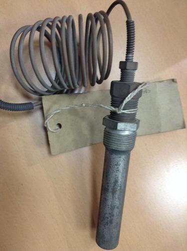 controlador temperatura penn modelo a70da-6