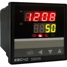 controlador temperatura pid 48x48mm pirometro encubad o mas