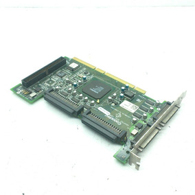 ADAPTEC AIC-7902W CONTROLLER DRIVER FOR WINDOWS