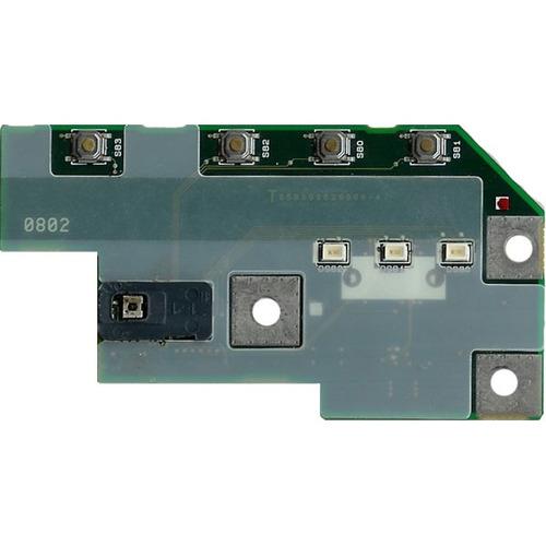 controladora power toshiba satelite 1805-s204 fpgfr3