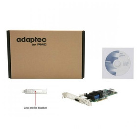ADAPTEC ASE-335 SAS BACKPLANE DEVICE DRIVERS FOR PC