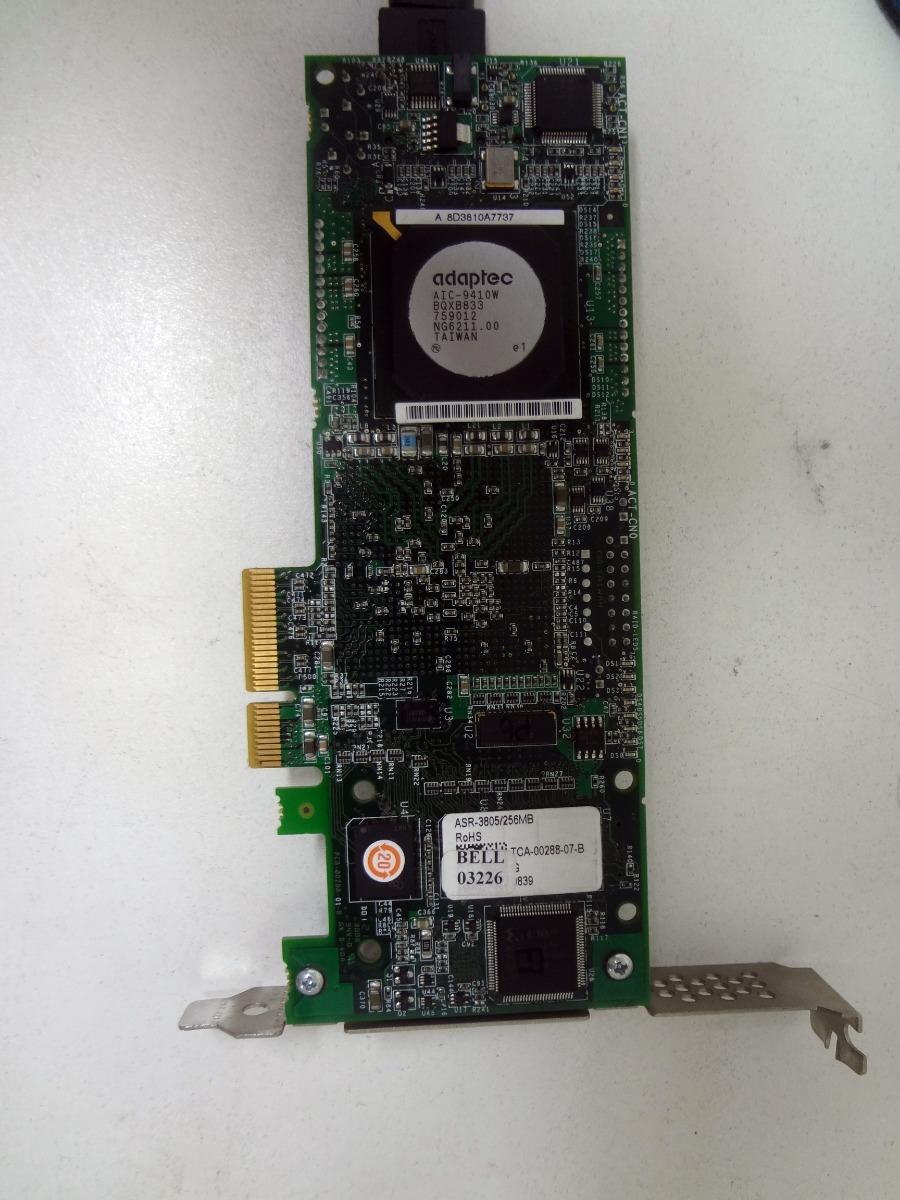 ML110 G6 RAID DRIVER FOR WINDOWS 10