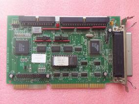 Adaptec AHA-1532 SCSI Treiber