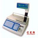 controladores fiscales: venta y servicio tecnico