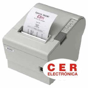 controladores fiscales y facturación electrónica