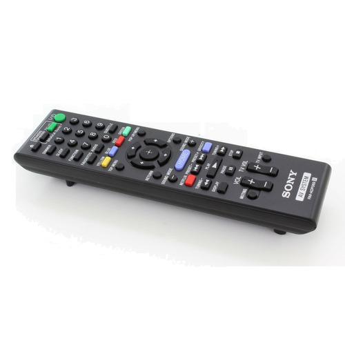 controle 100% original sony rm-adp069 serve p/ rm-adp097w