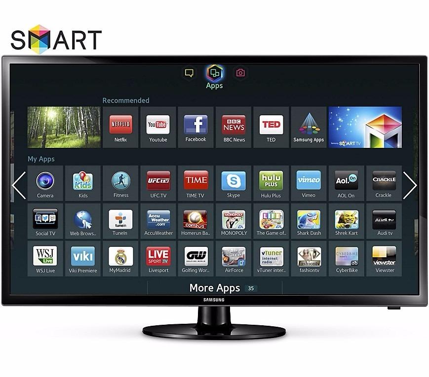 Samsung UN65J6400AG LED TV Drivers Download (2019)