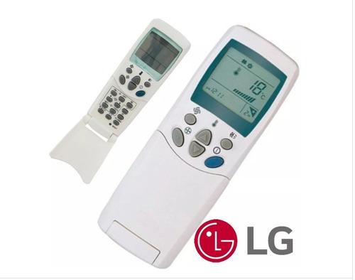 controle ar condicionado 6711a20010a  envio imediato!!!