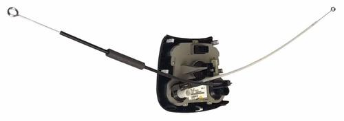 controle ar condicionado painel hb20 novo orig 972501s1704x
