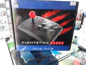 MADCATZ FIGHTPAD PS3 PC DOWNLOAD DRIVER