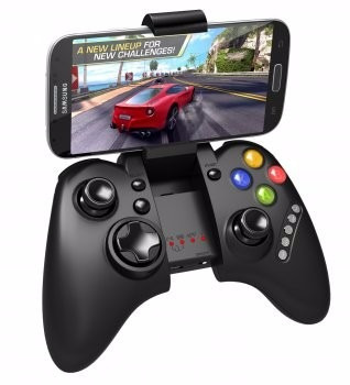 controle celular smartphone android ps3 pc nintendo switch
