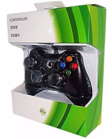 Xkey Completo Para Xbox360 Xbox 360 Consoles - Xbox no