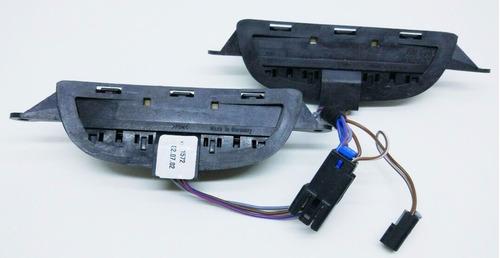 controle comando botão som volante astra gm 90561159 origin.