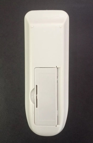 controle compativel projetor epson s3/s4/s5/s10 powerlite