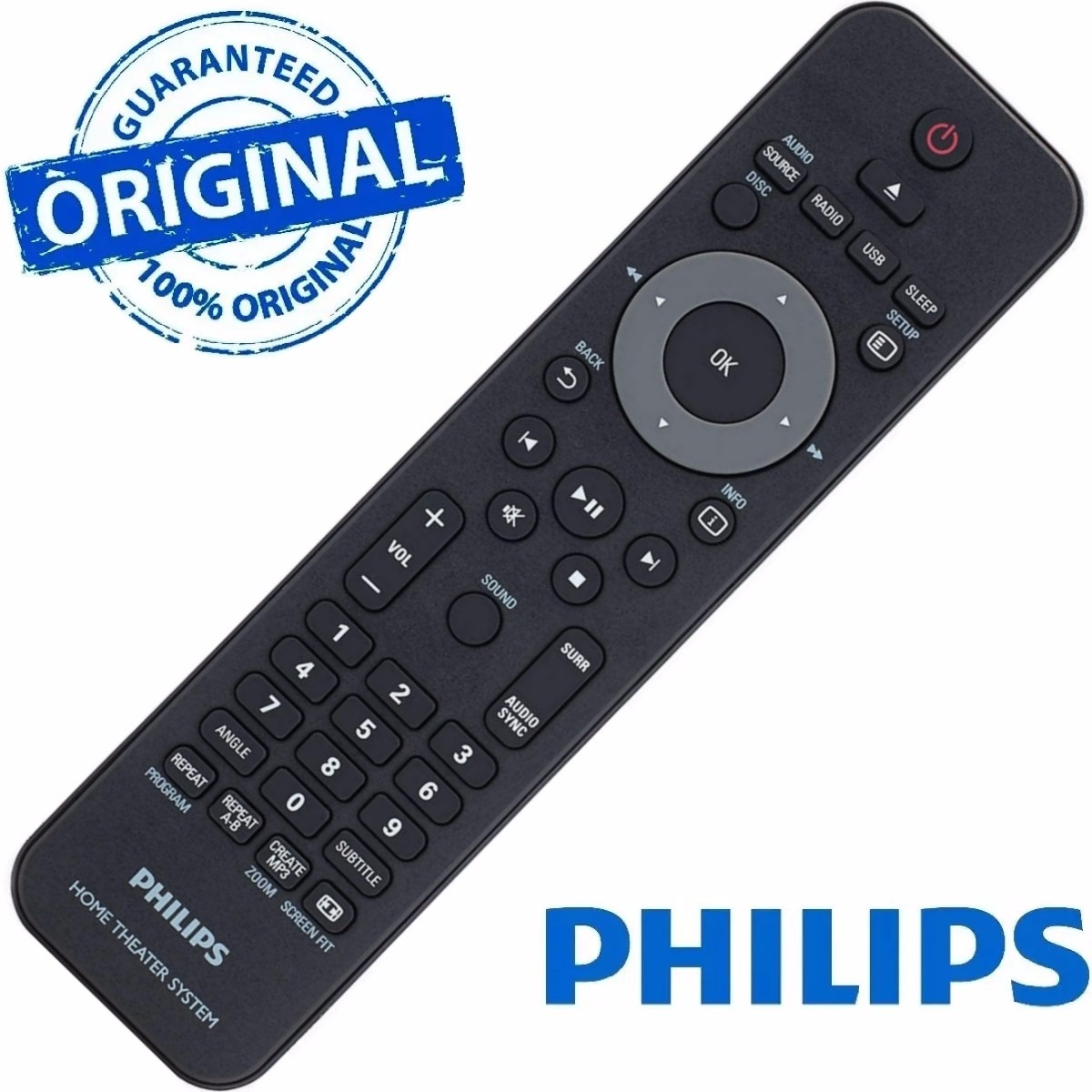 PHILIPS HTS353178 HOME THEATER WINDOWS XP DRIVER