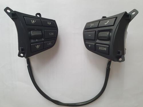 controle de volante pilo automático bmw 320i sport