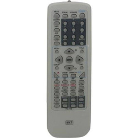 PHILIPS DVD 995 DRIVER DOWNLOAD