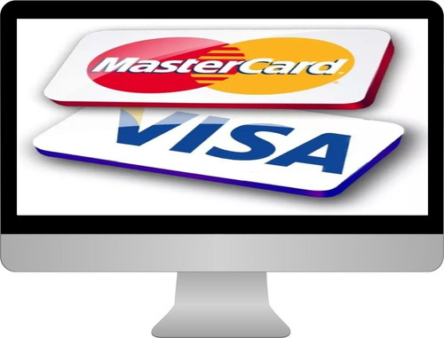 controle facil de vendas cartões de crédito e débito