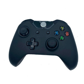 Controle Gamepad Joystick Xbox One S/ Fio Wireless Paralelo