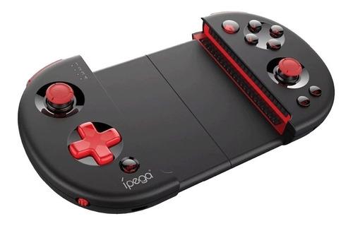 controle ipega 9087 bluetooth android smartphone gamepad