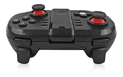 controle joystick android ios celular manete bluetooth