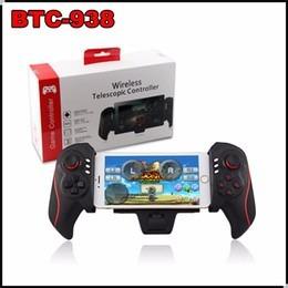 controle joystick bluetooth game ipega tablet celular ipad