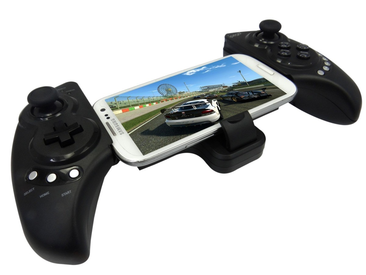 Sony Srs Btx500 also Apple 2016 2017 Rumours Rumors Predictions New Product Launches Iphone 6c Watch 2 Ipad Air3 Turi Gliimpse 3510027 as well MLB 709538923 Controle Joystick Ipega Pg 9023 Tablet Celular Android Ios  JM further Coffee emoji posters in addition 15083177 Helipad Sign. on samsung galaxy mini ipad
