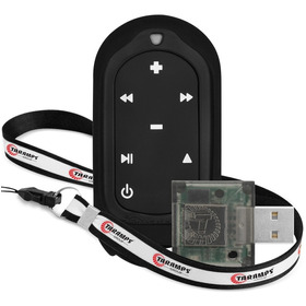 Controle Longa Distância Taramps Connect Control Cores