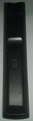controle original da tv sony  klv-40w300a