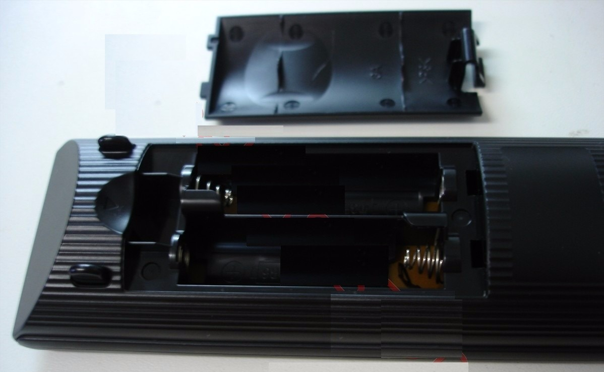 sony blu ray player manual bdp s3100