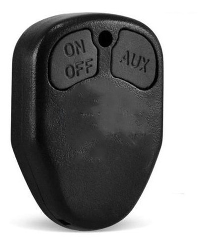 controle p alarme al-10 al-25x al-30 omega 7025 look out