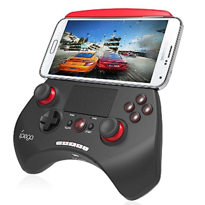 controle-p-jogos-classico-celular-xbox-a