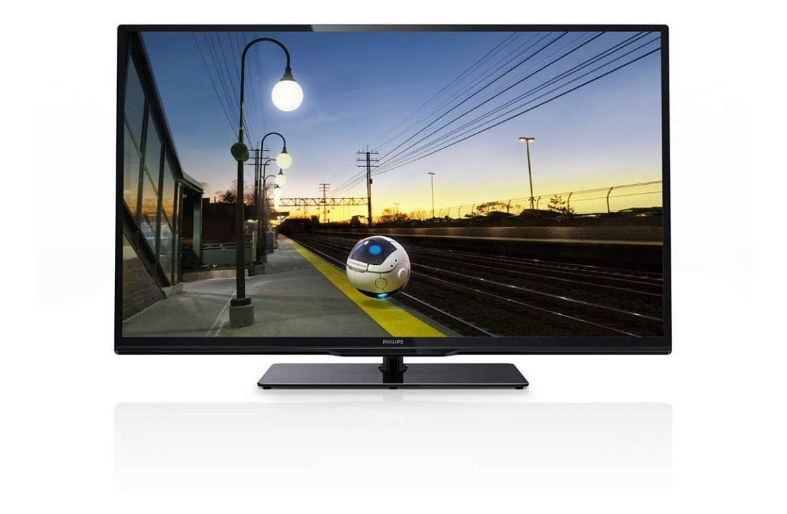 PHILIPS 32PFL3007D78 LCD TV DRIVERS FOR MAC
