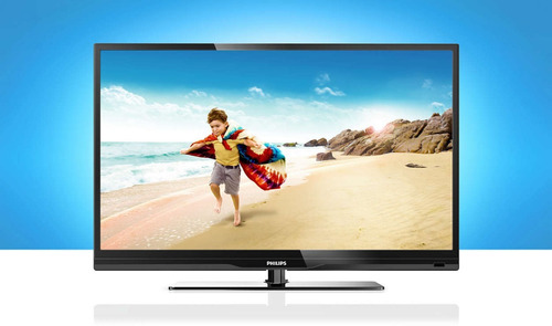Philips 39PFL4707G/78 LCD TV Driver for Windows Download
