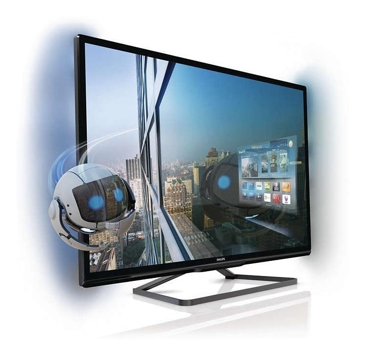 PHILIPS 47PFL7007G78 LED TV WINDOWS 8 X64 DRIVER DOWNLOAD