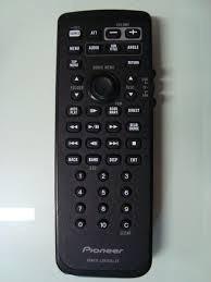 controle pioneer todos dvds 75,00