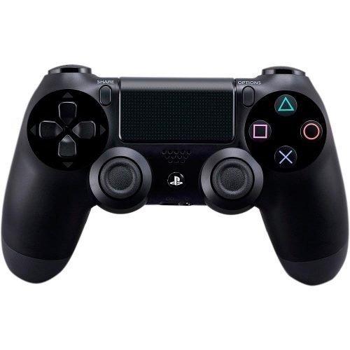 controle playstation 4 sony ps4 original- 12 vezes sem juros