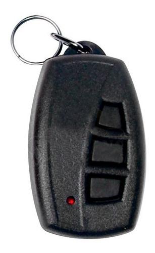 controle portão alarme 433mhz - ppa garen omega ecp rcg genno tx tech