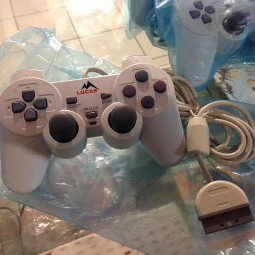 controle ps ps1 psone playtation recife pe