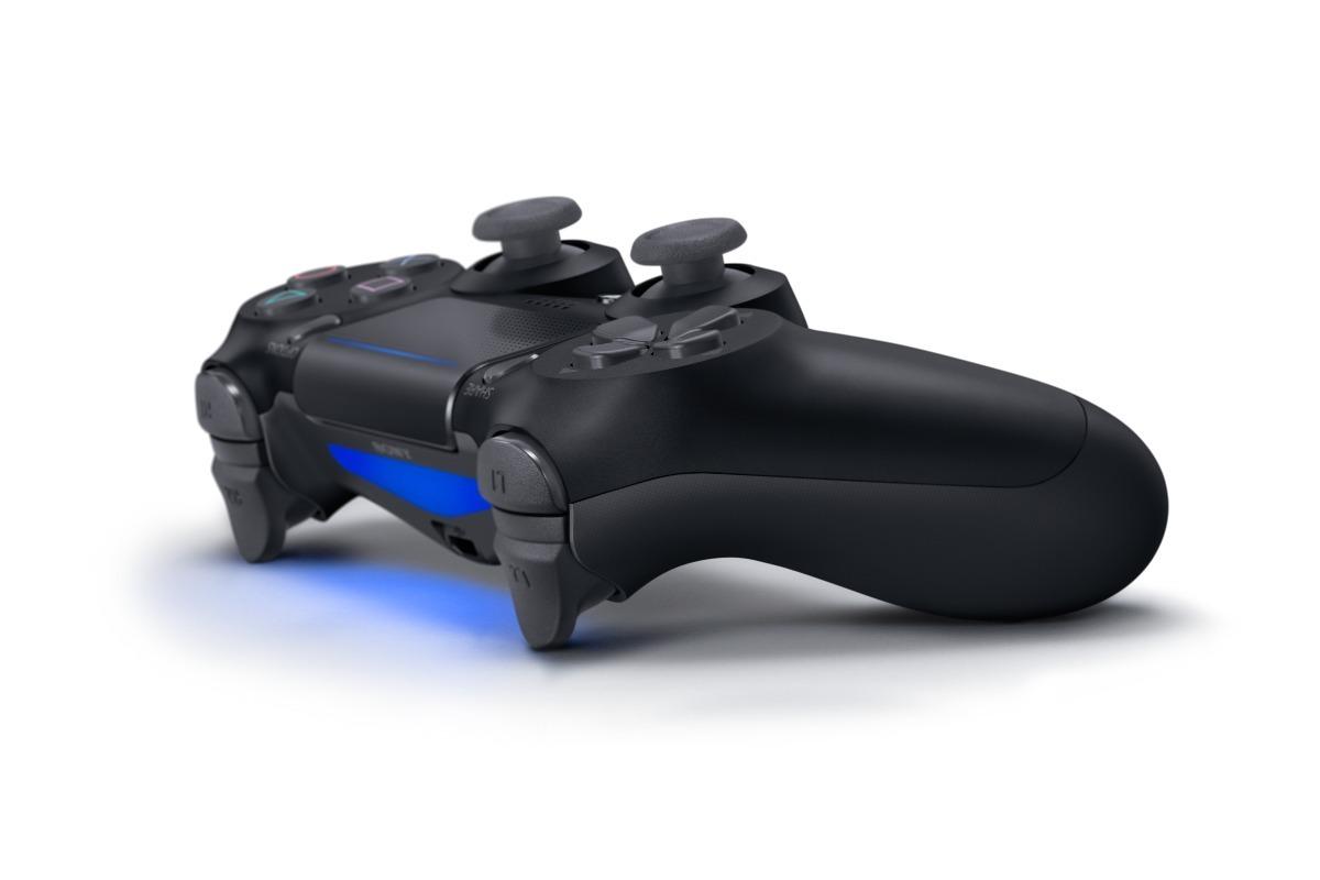 b07343a92 Controle Ps4 Jet Playstation 4 Original Sony Cor Opcional - R  294 ...