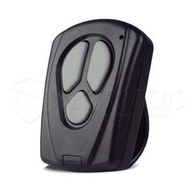 Controle Remoto 433mhz Portão Eletrônico E Alarme Garen Ppa