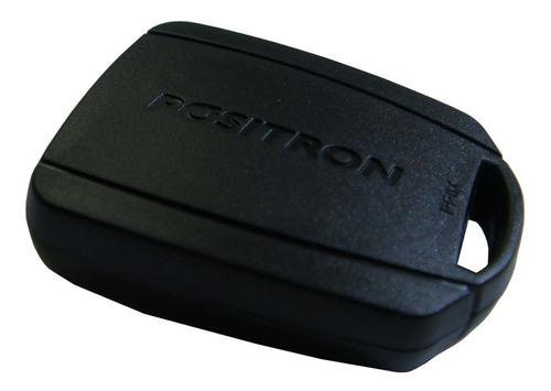 controle remoto alarme positron px42 substitui px32 px27