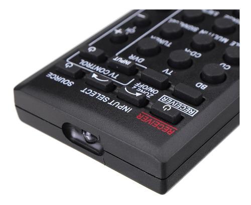 controle remoto axd7534 repõe pioneer axd7586 axd7623 novo!