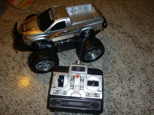 controle remoto carro