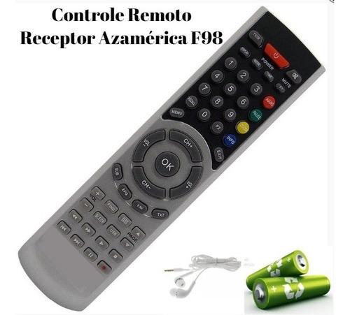 controle remoto cod fg55411