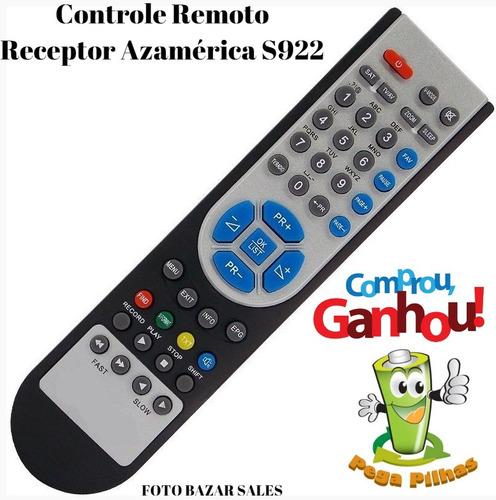 controle remoto cod jhfg215