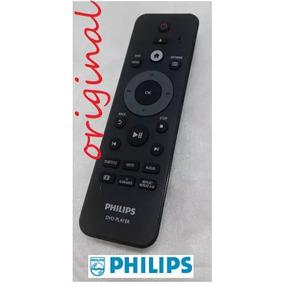 PHILIPS DVP3254KX78 DVD PLAYER WINDOWS 8 X64 TREIBER