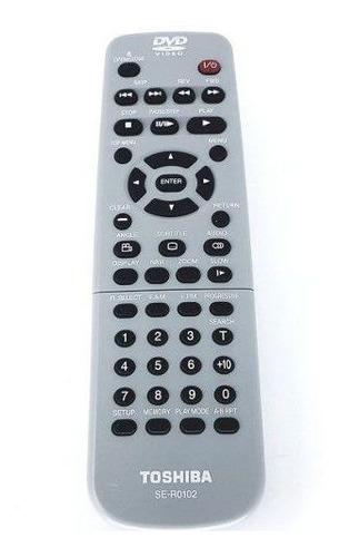 controle remoto dvd