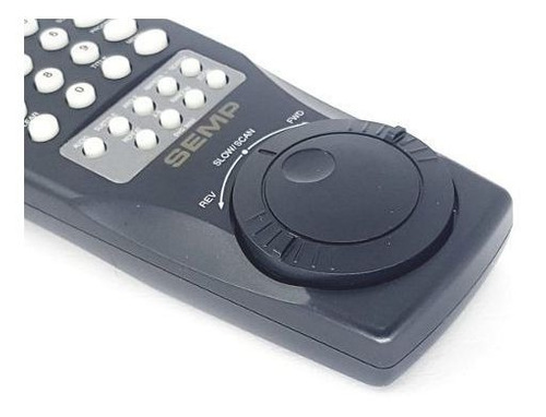 controle remoto dvd dvd