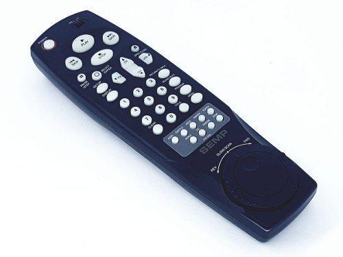 controle remoto dvd semp toshiba dvd 3040 novo preto